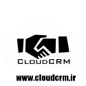 Cloud CRM