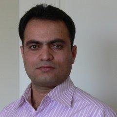 Nasser Ghanemzadeh