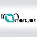 Iran Startups