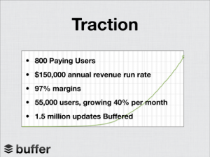 buffer-traction-