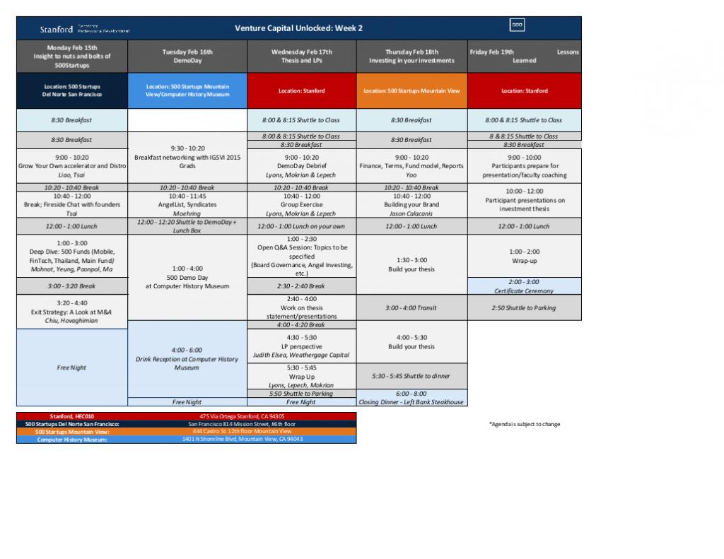 venture-capital-unlocked-agenda2